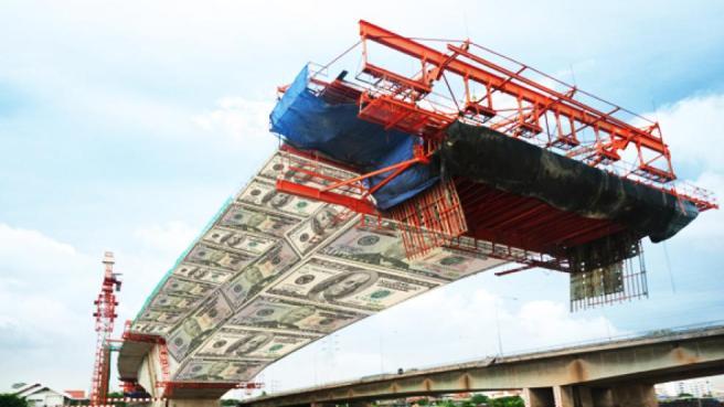 money_bridge