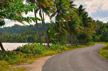 png-roads
